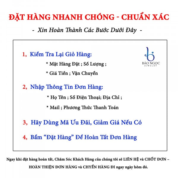 dat-hang-chuan-xac-600x600-min