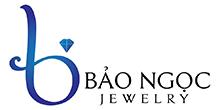 Nhẫn Bạc Nữ Cao Cấp | Nhẫn Bạc 925 Nữ Rẻ Đẹp ở Hà Nội