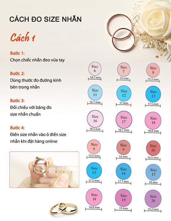 CACH-DO-SIZE-bao-ngoc-jewelry