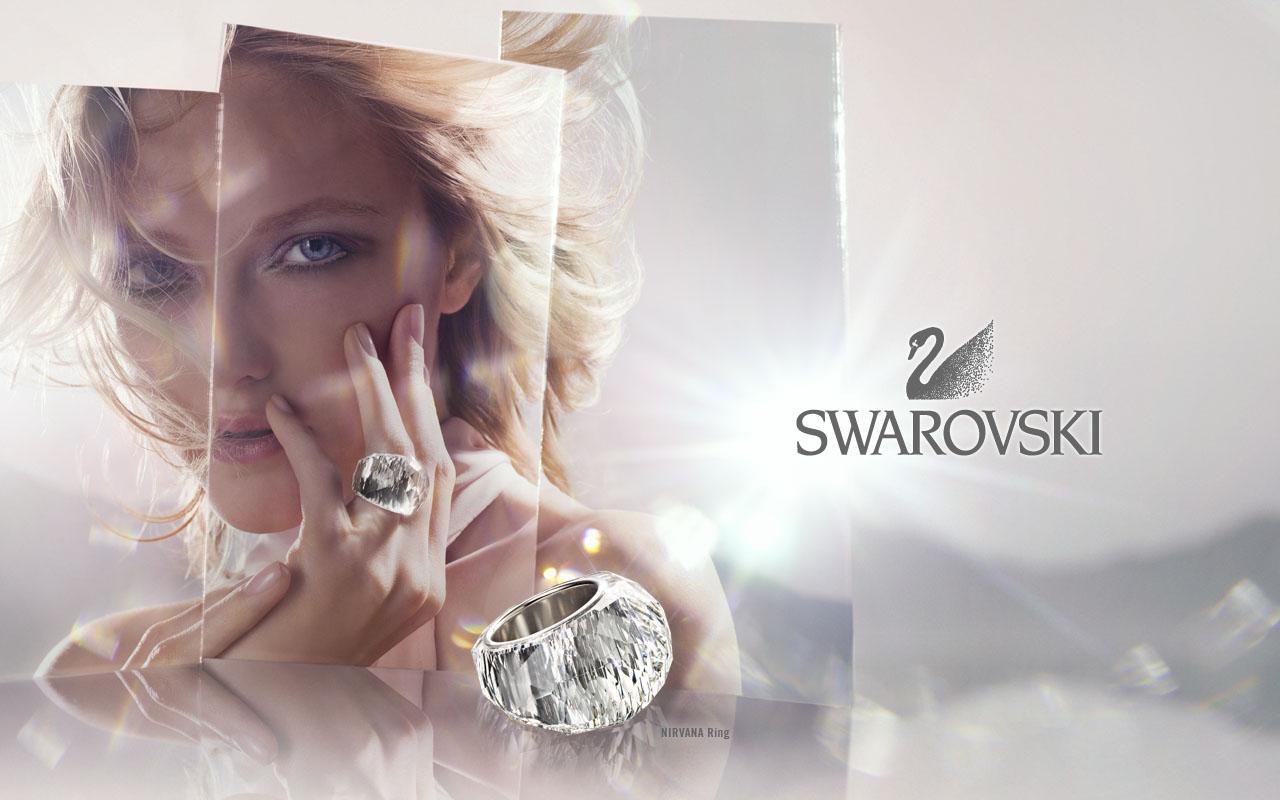 trangsucbacy.com_swarovski_logo