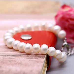 lac-tay-ngoc-trai-L-0408-min