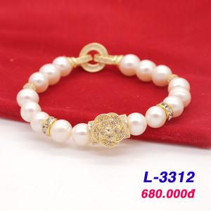 l3312-vuong