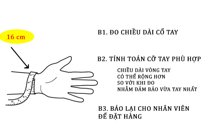 cach-do-size-vong-ngoc