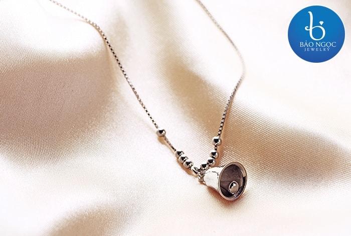 LC-1005 chuong b4-min