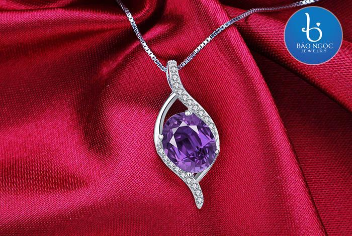Bảo Ngọc Jewelry bắt kịp xu hướng thời trang thế giới-04