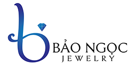 Trang Sức Bạc Ý Cao Cấp, Đẹp Nhất Tại Hà Nội | BNJ