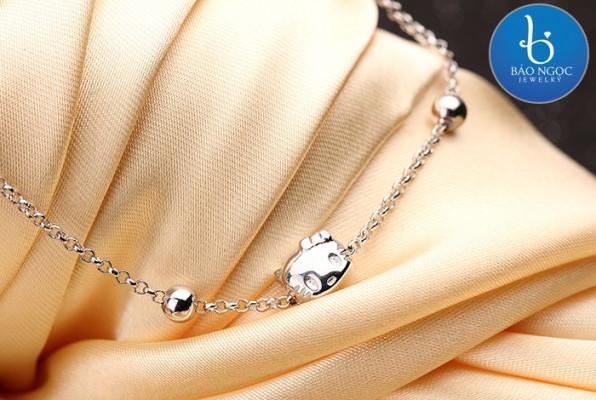 Bảo Ngọc Jewelry bắt kịp xu hướng thời trang thế giới-01