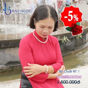 Chuoi NT Trang 1