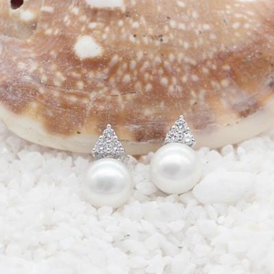 trang sức bạc tại Bình Định