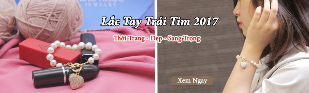 banner lac tay trai tim (1)