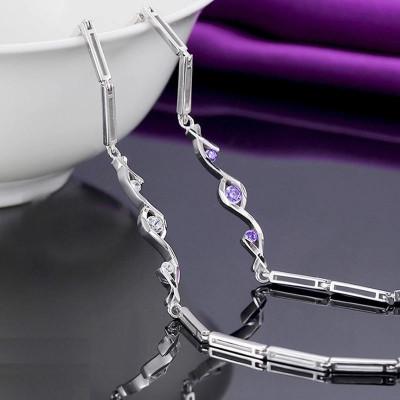 bạc 925, trang sưc bạc cao cấp 925