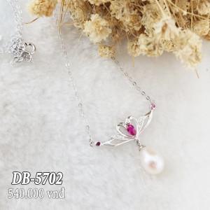 day chuyen bac ngoc trai mat lien day DB-5702 (6)