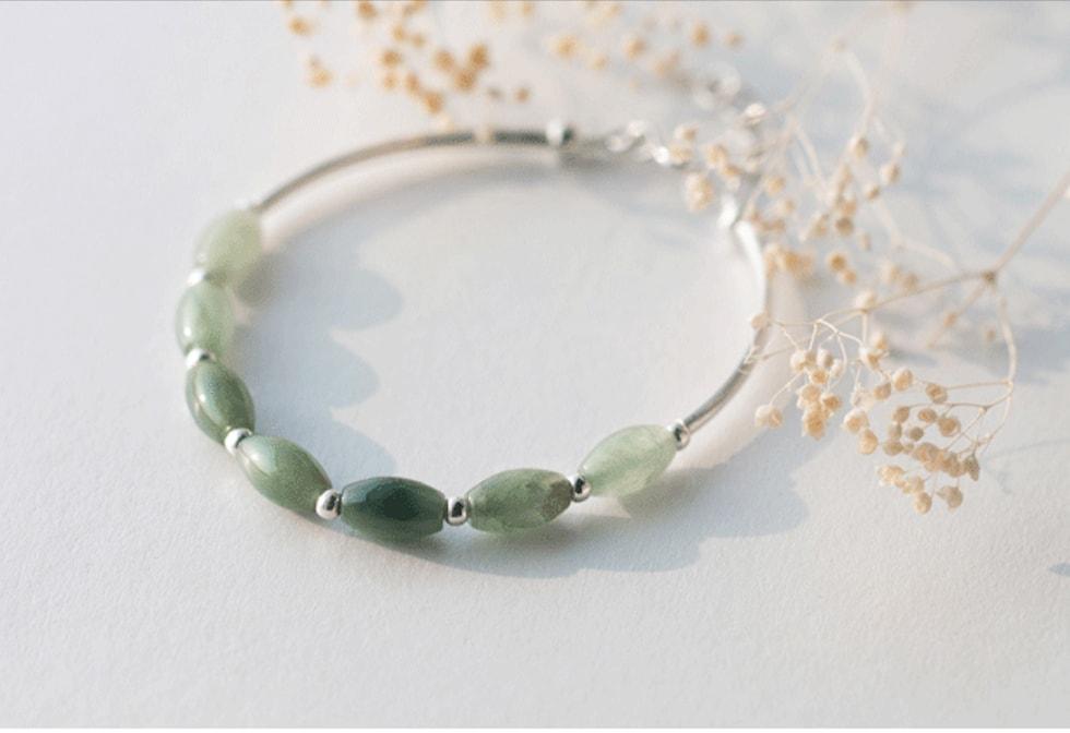 Jade 3-min